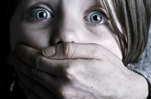 Полиция опровергает информацию о попытке похищения николаевской школьницы | Корабелов.ИНФО