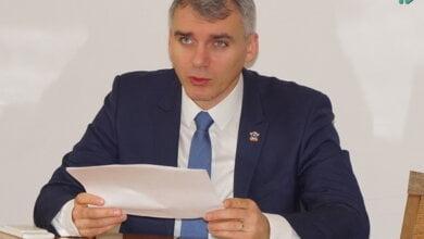 Сенкевич хочет стерилизовать домашних собак и котов за счет горбюджета (ВИДЕО) | Корабелов.ИНФО