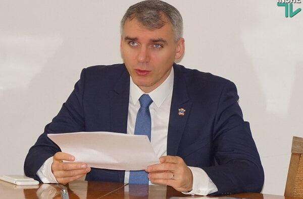 Сенкевич хочет стерилизовать домашних собак и котов за счет горбюджета (ВИДЕО)   Корабелов.ИНФО