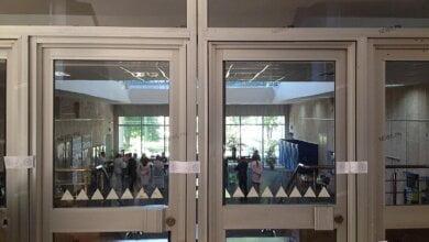 На выборах ректора в Николаевском университете журналистам запретили присутствовать при подсчете голосов | Корабелов.ИНФО image 1