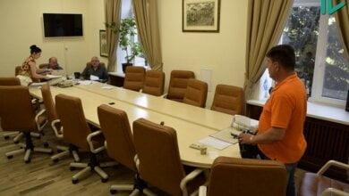 «Задрали. Что это за работа?» – глава комиссии ЖКХ Николаевского горсовета заявил, что больше не будет её собирать | Корабелов.ИНФО