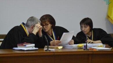 Photo of Под домашний арест отправил Казимирова Апелляционный суд Николаевской области