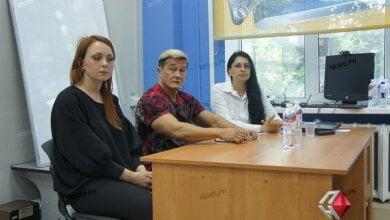 Photo of «Эвтаназия не решит проблему бродячих собак в Николаеве, а лишь будет средством воровства денег», – зоозащитники