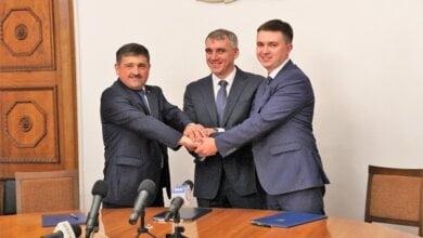 В Центре админуслуг Николаева вскоре можно будет оформить и получить загранпаспорта и ID-карты | Корабелов.ИНФО