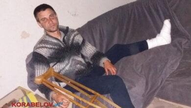 Photo of «Бандиты в форме избили меня до крови», — житель Корабельного района пожаловался на патрульных полицейских (ВИДЕО)