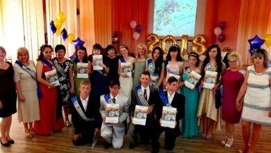 Photo of В самостоятельную жизнь провели воспитанников интерната в Корабельном ребята Молодежной организации «Ольвия»