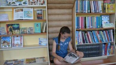 СМАРТ-дворик відкрився в бібліотеці Корабельного району | Корабелов.ИНФО image 2