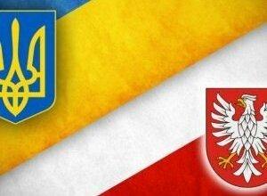 Украинские заробитчане перевели из Польши $3,2 миллиарда | Корабелов.ИНФО