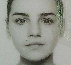 На Николаевщине пропала без вести девушка с разными глазами | Корабелов.ИНФО