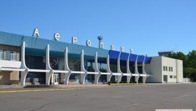«Киев, Стамбул, Анталия» – новый руководитель Николаевского аэропорта прогнозирует скорый запуск рейсов | Корабелов.ИНФО