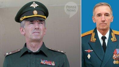 Российские военные принимали участие в обстреле Мариуполя из «Градов» в 2015 году (Видео) | Корабелов.ИНФО