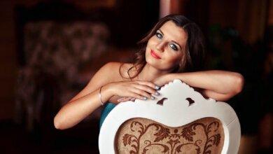 Студентку из Николаева короновали на Всеукраинском конкурсе красоты | Корабелов.ИНФО