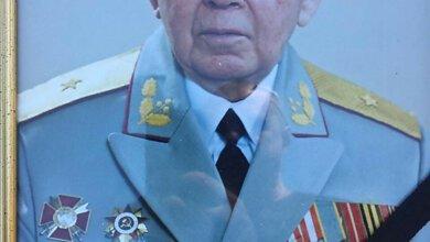 Представители власти в Николаеве не пришли на похороны ветерана Второй мировой войны | Корабелов.ИНФО