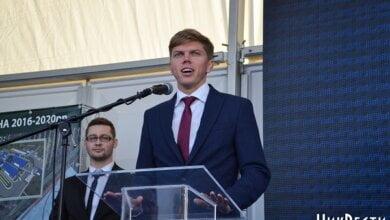 Дмитрий Фалько обвинил прокуратуру в срыве инвестпроекта в Галицыново и идет в Европейский суд | Корабелов.ИНФО