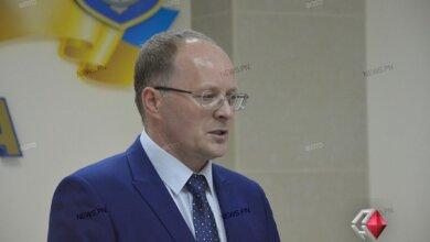 Николаевский аэропорт получил сертификат, позволяющий принимать грузовые самолеты | Корабелов.ИНФО image 2