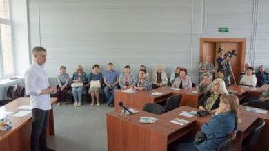 Николаевцы готовы выйти на митинг, если горсовет затянет вопрос по бесплатным индивидуальным газовым счетчикам   Корабелов.ИНФО image 2