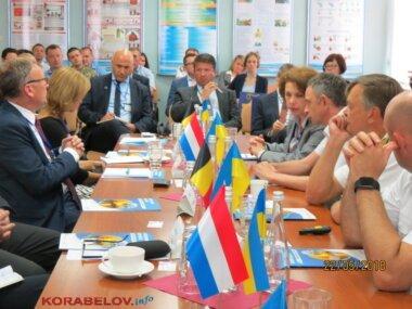Массовое отравление в школе Харькова: неизвестные распылили перцовый спрей