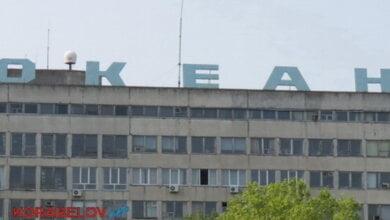 «Океан-судоремонт», работающий в Корабельном районе, вошел в ТОП-10 должников по зарплатам | Корабелов.ИНФО image 1