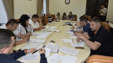 Администрация Корабельного района просит выделить из бюджета Николаева ещё 9,3 млн гривен на благоустройство   Корабелов.ИНФО