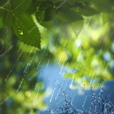 Кратковременные дожди, грозы и до +25º: субботняя погода в Николаеве