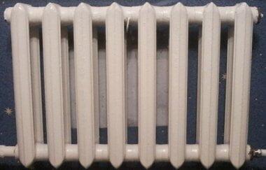 На конец мая николаевцы задолжали более 330 млн грн за потребленное тепло