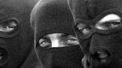 Бандиты в масках проникли в дом в Корабельном районе, избили и ограбили семейную пару. Объявлен розыск | Корабелов.ИНФО image 1