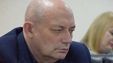 В Южноукраинске депутаты отправили в отставку мэра своего города | Корабелов.ИНФО image 1
