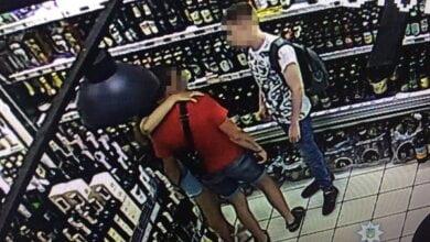 Изнасилованная в Николаеве 12-летняя девочка распивала алкоголь вместе со своими обидчиками | Корабелов.ИНФО image 4