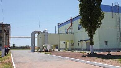 Сюда течет со всего Николаева: открыли реконструированную станцию решеток Галицыновских очистных сооружений | Корабелов.ИНФО image 10