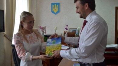 Photo of «Мне пожаловались, что Демчук «отжимает» землю у фермеров вместе с главой облсовета Москаленко», — нардеп