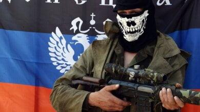 Еще один николаевец, воевавший на стороне «ДНР», заочно получил 11 лет тюрьмы | Корабелов.ИНФО