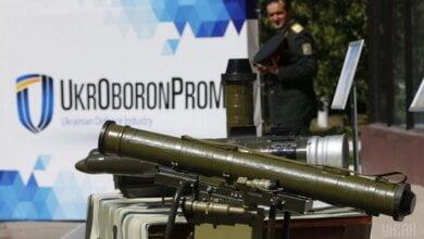 Photo of Предприятия «Укроборонпрома» объединят в пять кластеров, в большинство их них войдут и Николаевские заводы