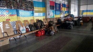 Пьяные морпехи жестоко избили дежурного волонтерского поста в Николаеве – их уволят из ВСУ | Корабелов.ИНФО