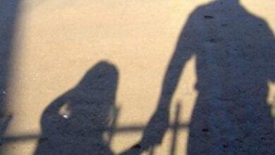 В развращении 8-летней дочери друга и ее подружки подозревают жителя Николаевщины, ему грозит до 8 лет тюрьмы | Корабелов.ИНФО