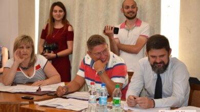 В Николаеве выделяют деньги на «шикарные» объекты | Корабелов.ИНФО