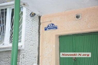 Эксперт не обнаружил признаков насильственной смерти у двух женщин, обнаруженных в николаевской квартире 10 июня