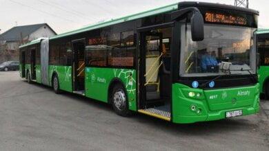 Photo of В Николаеве новые автобусы появятся зимой 2019 года