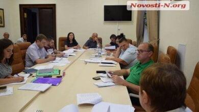 Корабельный район должен получить 4,37 млн грн из субвенции николаевских нардепов на соцэкономразвитие   Корабелов.ИНФО