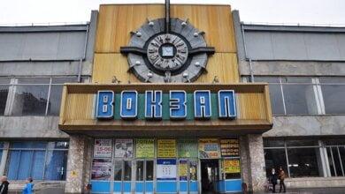 «Укрзалізниця» на летний период увеличила количество поездов «Николаев-Киев»   Корабелов.ИНФО image 2