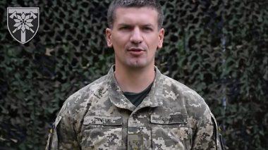 Сергей Собко