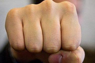 Максим Забережный, избивший в Корабельном районе несовершеннолетнего кулаками по голове, получил условный срок | Корабелов.ИНФО image 2