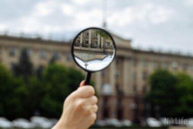 """""""Скатились"""" еще ниже: Николаев занял предпоследнее место в рейтинге комфортности областных центров Украины"""
