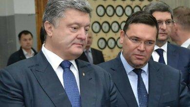 Гендиректор николаевской «Зори» Картошкин за три месяца получил более ₴600 тысяч зарплаты | Корабелов.ИНФО