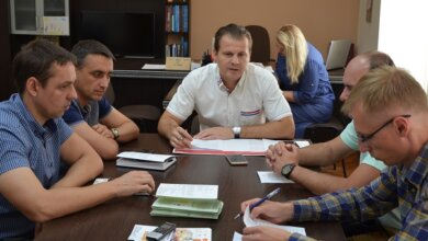 Николаевский колл-центр «15-88» решили модернизировать | Корабелов.ИНФО