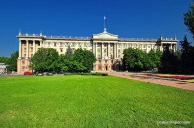 20 июня в Николаеве продолжается «земельная» сессия горсовета (ТРАНСЛЯЦИЯ)