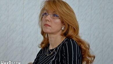 «Помойная яма для бюджета Николаева», - депутат горсовета от БПП - против финансирования КП «Гуртожиток» | Корабелов.ИНФО image 3