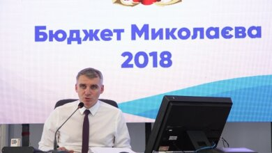Депутаты откорректировали бюджет города Николаева, увеличив расходы на 264 млн грн | Корабелов.ИНФО