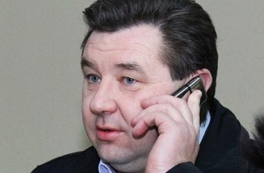 «Я его знаю ещё с детства», – директор электротранса взял на работу находящегося под следствием сына депутата Копейки | Корабелов.ИНФО image 3