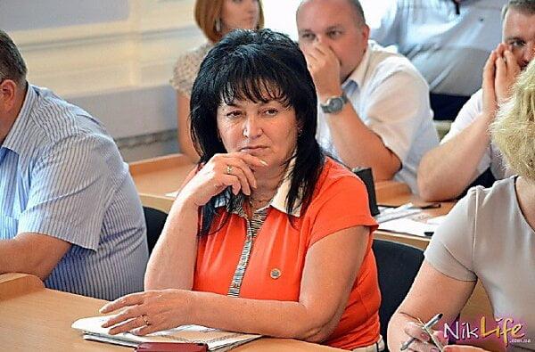 Полиция закрыло дело против Надежды Шуличенко, кормившей школьников Николаева гнилыми продуктами | Корабелов.ИНФО image 2