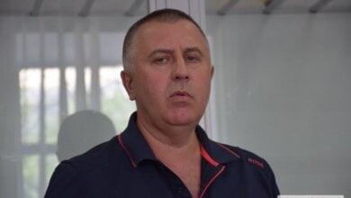 Николаевский суд десять часов пытался продлить меру пресечения Науму и «компании»   Корабелов.ИНФО image 5